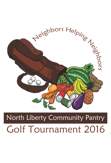 NL_Golfouting_2016_1color.png