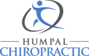 Image result for humpal chiropractic logo