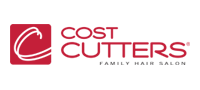 costcutters_logo