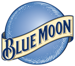 Blue_Moon_Beer.svg.png