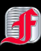 Fleck Sales logo
