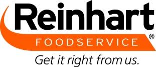 Reinhart Logo-4c