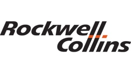 rockwell_collins_logo
