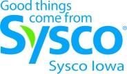 Sysco Iowa 2_Clr