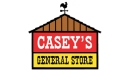 Caseys-logo
