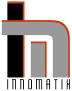 Innomatix-logo-150dpi-lrg