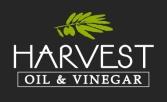 HarvestSmallGrayLogoforWord (1)