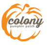Colony Pumpkin Patch