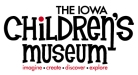 Iowachildrensmuseum