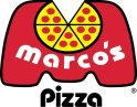 marco-s-pizza (1)