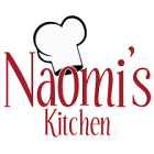 Naomi's Kitchen