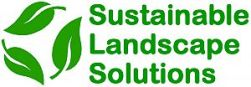 Sustainable_Landscape_Solutions_color.jpg