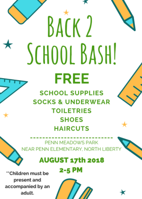 Back 2 School Bash (1).png