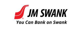 JM Swank Logo 2018