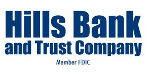 Hills-Bank-Logo_Blue