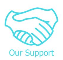 SupportIcon