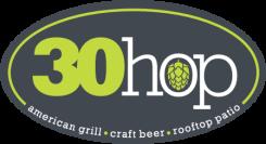 logo-30Hop-trans