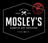 mosleys-logo-600x541