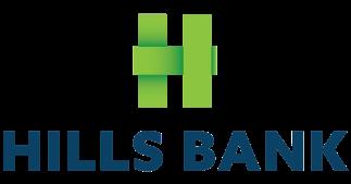 NEW Hills logo transparent.png