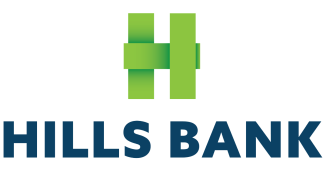 NEW Hills logo transparent