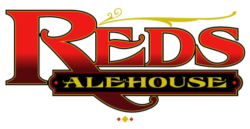RedsAlehouseNEWESTLOGO-2.jpeg