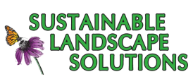 Sustainable Landscape Solutions