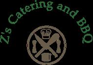 Z's Catering
