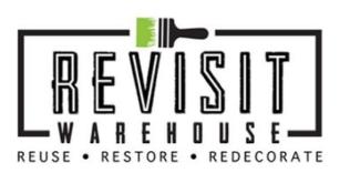 ReVisit Logo.png