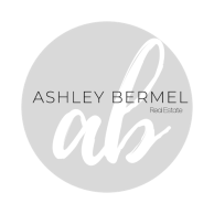 Ashley Bermel Logo-6