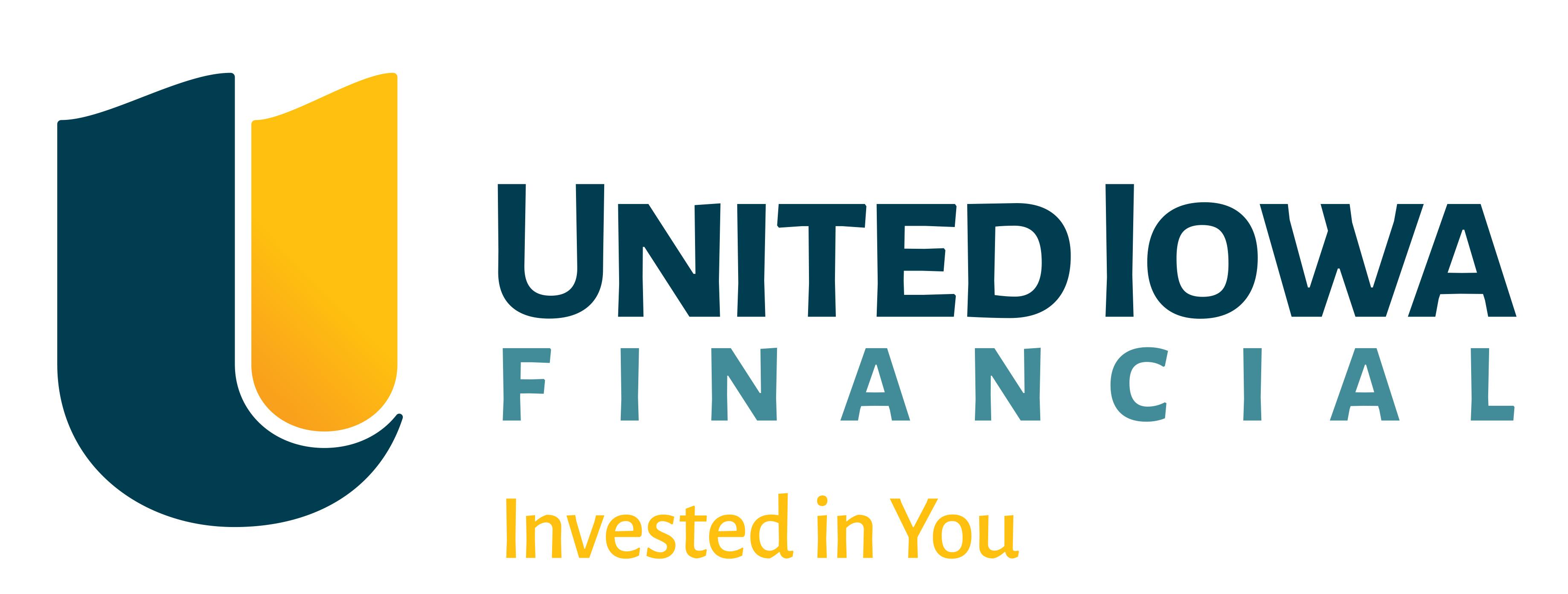 UI_Financial_-_Logo_-_Color_-_Tag_-_Horiz