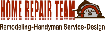 home repair team logo.png