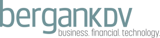 BerganKDV_logo_SEA-descriptor