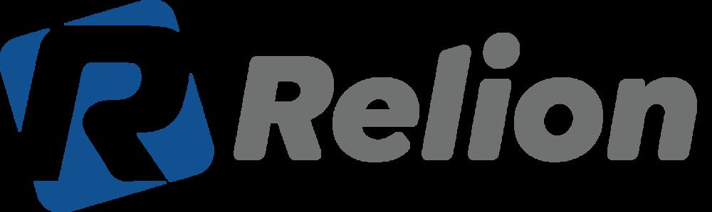 Relion+logo+H-color