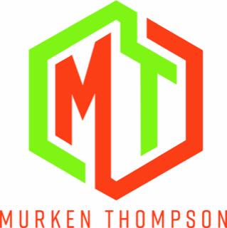 MurkNT Logo