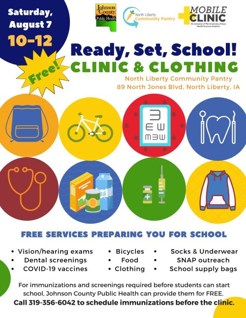 August 7 Ready, Set, School (1)