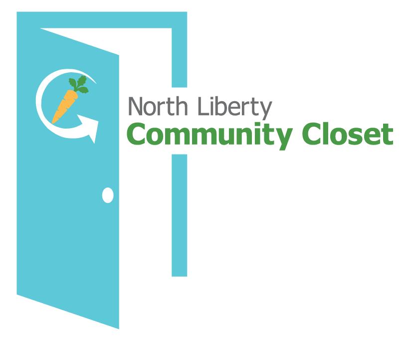 NL Community Closet